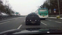 2012 Hyundai Veloster first spy photos - 640, 30.12.2009