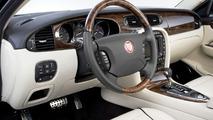 Arden AJ14 Noble Cat for Jaguar XJ 358 Released