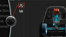 BMW 7-Series Active Hybrid Revealed