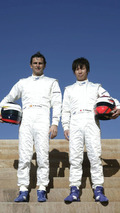 Drivers part of Sauber's problems in 2010 - boss