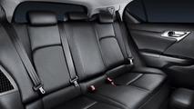 Lexus CT 200h 23.03.2010
