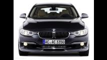 AC Schnizter ACS3 2.8i Touring