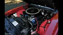 Oldsmobile 442 W-30