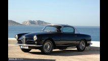 Alfa Romeo 1900C Super Sprint