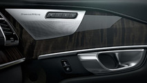 2015 Volvo XC90 to feature a Bowers & Wilkins audio system [video]