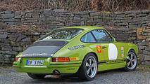Porsche 911 (964) by DP Motorsport