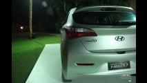 Novo Hyundai HB20: Mais fotos, todos os preços, versões e itens de série