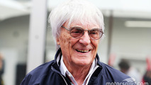 """Ecclestone: """"Formula 1 is the worst it's ever been"""""""