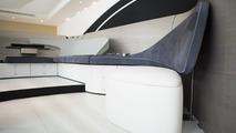Mercedes Arrow460-Granturismo
