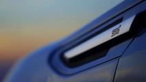Subaru BRZ STI teased
