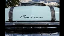 Pontiac Chieftain