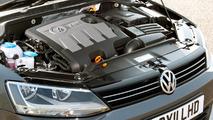 VW has racked up $332.5m in dieselgate legal fees