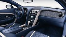Bentley stone veneers