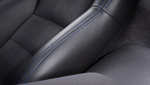2011 Corvette Z06 Carbon Limited Edition 24.03.2010