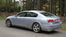 2012 Lexus GS & Scion FT-86 coming to NY Auto Show - report