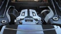 PPI RAZOR GTR-800 at Geneva Motor Show 2011, 1280, 15.04.2011