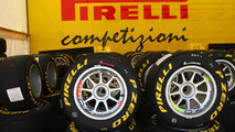 Pirelli denies FIA relationship already strained