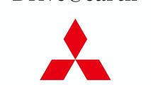 Mitsubishi Corp. logo & new tagline for Japan market