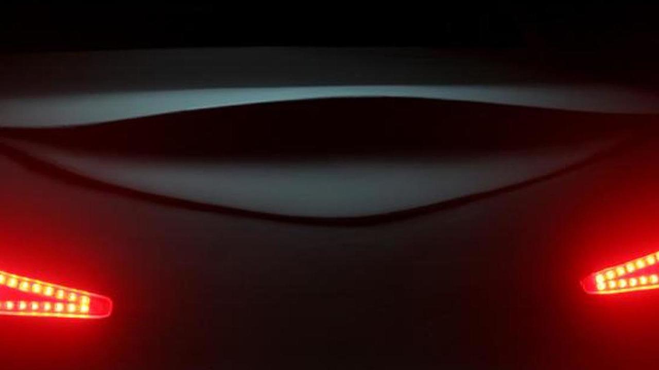Vygor Opera teaser photo