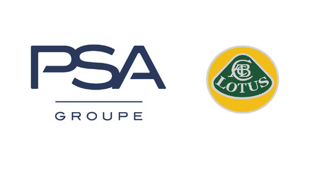 Geely Drops Bid For Proton-Lotus Leaving PSA The Only Suitor