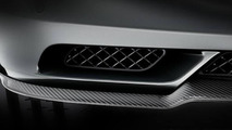 AMG teases a mysterious new model, could it be the SLS AMG Final Edition?