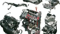 TSI Added to VW's Engine Technologies