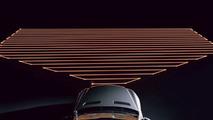 Mercedes-Benz Brake Assist PLUS w/ DISTRONIC