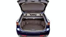 All New Mazda6