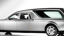 Rolls Royce Phantom hearse by Biemme Special Cars, 1024, 20.03.2012