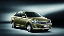 Volkswagen still plotting a budget lineup