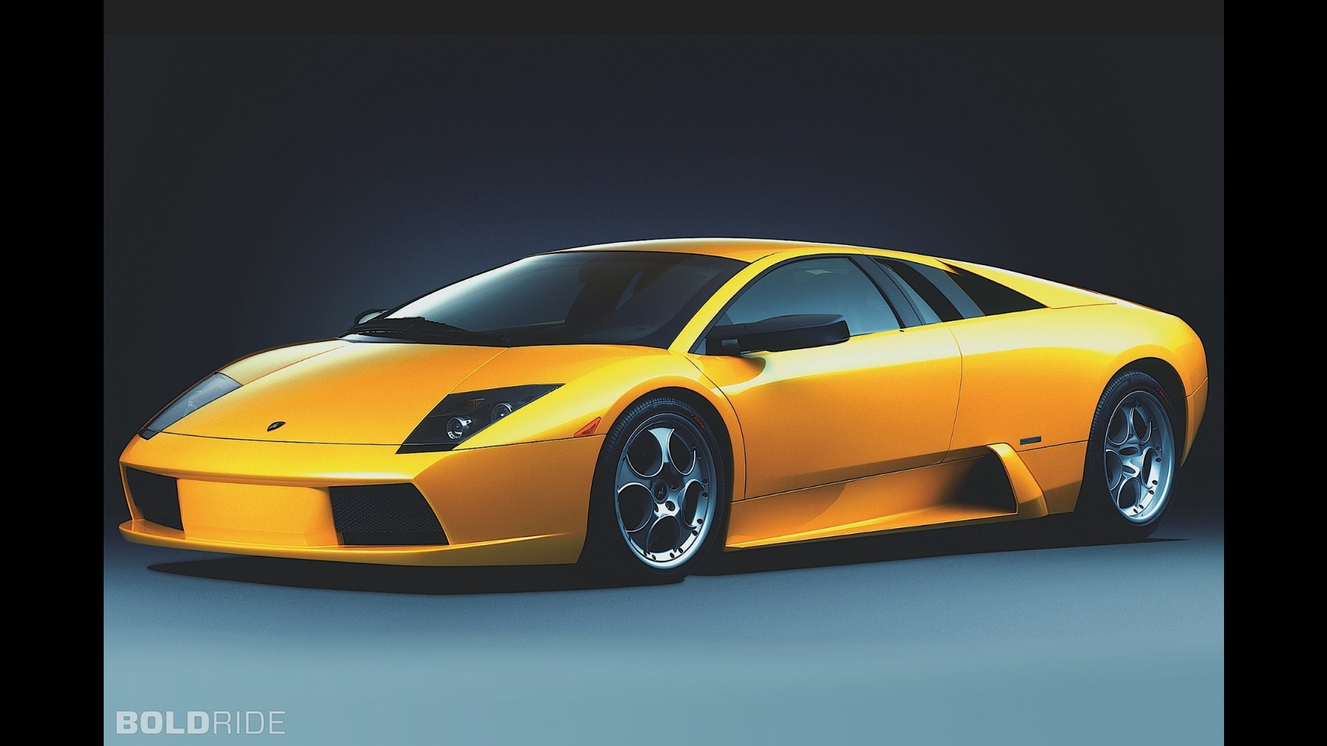 Profile also Lamborghini Murcielago Lp640 additionally 4439605 furthermore Lamborghini Murcielago together with Lamborghini Murcielago Roadster Price. on lamborghini murcielago engine layout