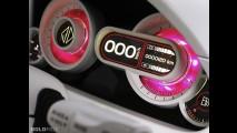 Holden Torana TT36 Hatch Concept