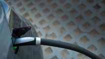 États-Unis - Un État souhaite taxer les véhicules hybrides et électriques