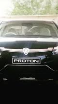 2016 Proton Perdana