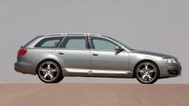 Audi Allroad Quattro by Abt Sportsline