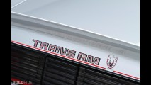 Pontiac Firebird Trans Am 10th Anniversary Daytona Edition