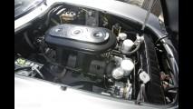 Aston Martin DB4 Series V Vantage
