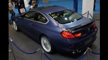 Alpina BMW B6 Bi-Turbo Coupe