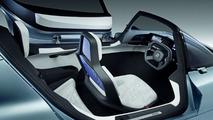 VW L1 Concept - 1600