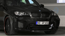 G-Power X6 Typhoon RS ultimate V10 16.07.2010