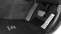3D Design release aero kit for BMW 5-Series F10