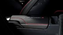 TechArt GTStreet R based on 2010 Porsche 911 Turbo Facelift 01.03.2010