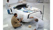 Protoscar Lampo2 Previewed Ahead of Geneva Debut [Video]