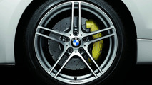 BMW Performance Power Kit for 335i and 135i Debuts in Geneva