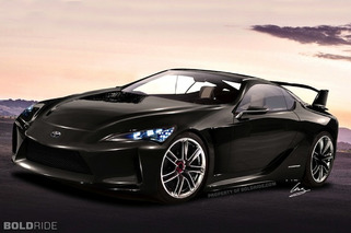 7 Things You Need to Know about the New Toyota Supra