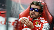 Ferrari's Alonso era only beginning - Domenicali