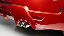 Range Rover Sport by AC Schnitzer