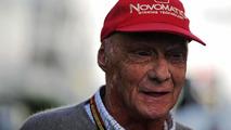 Lauda not sorry about Mercedes 'unfreeze' defiance