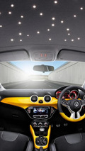 Opel/Vauxhall Adam officially revealed [videos]