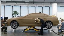 BMW 6-Series Gran Coupe video series